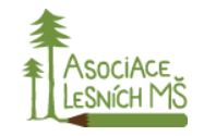 Asociace lesních mateřských školek