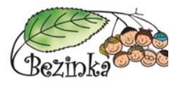 Lesní klub Bezinka