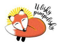 Lesní školka U lišky pampelišky